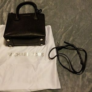 Michael Kors Tote-small